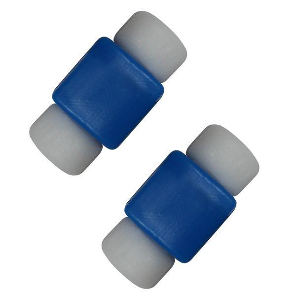 محافظ کابل مدل DST-CPS2 بسته 2 عددی