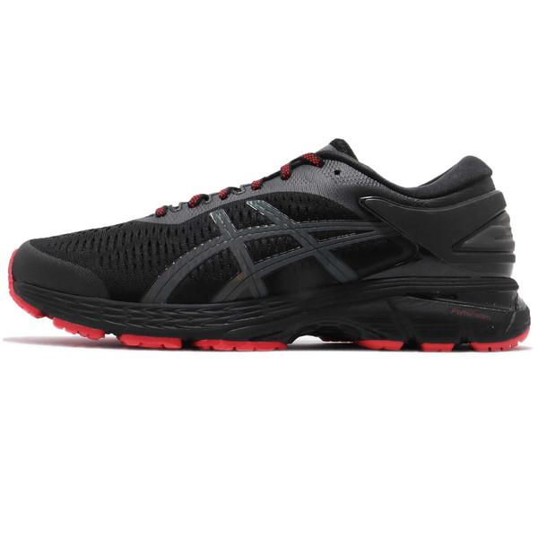کفش مخصوص دویدن مردانه اسیکس مدل kayano کد 6467576-09