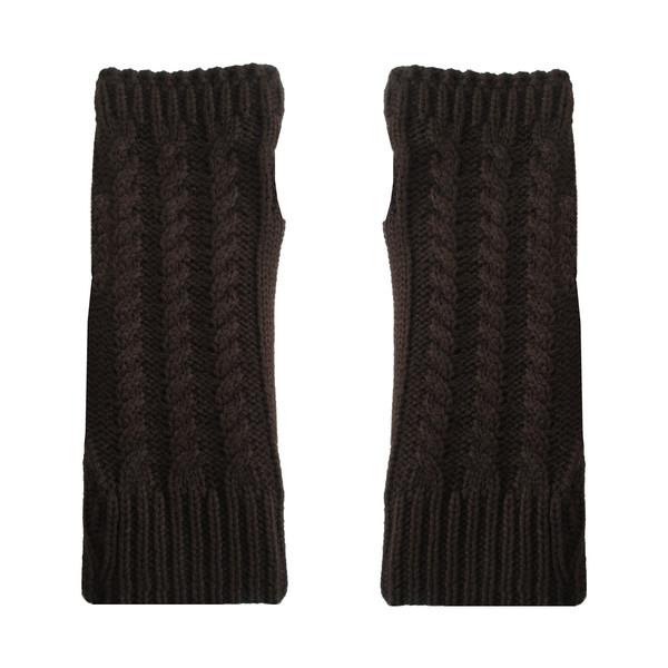 ساق دست بافتنی زنانه مدل MAR-NIM کد 20739