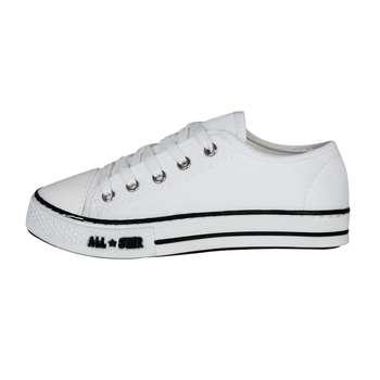 کفش راحتی کد AR_K212