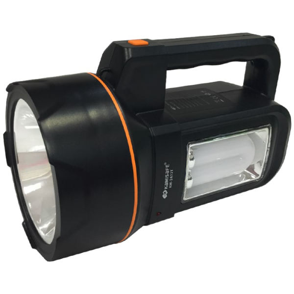 نور افکن دستی کامی سیف مدل KM-2672T