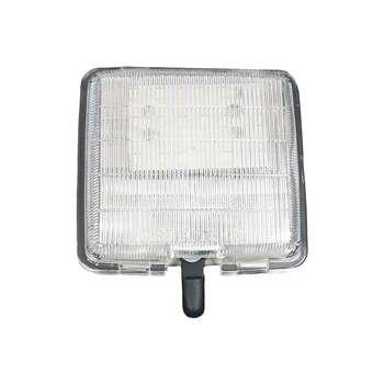 چراغ سقف خودرو تک لایت مدل P-03 مناسب برای پراید
