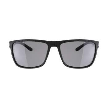 عینک آفتابی مردانه مدل OO781143