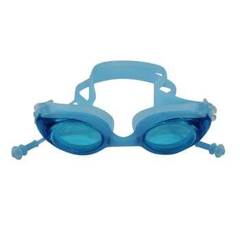 عینک شنا کد FD-680