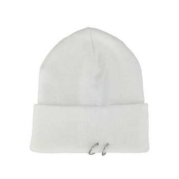 کلاه بافتنی کد M86