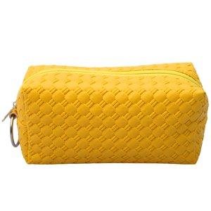 کیف لوازم آرایش کد GT0103