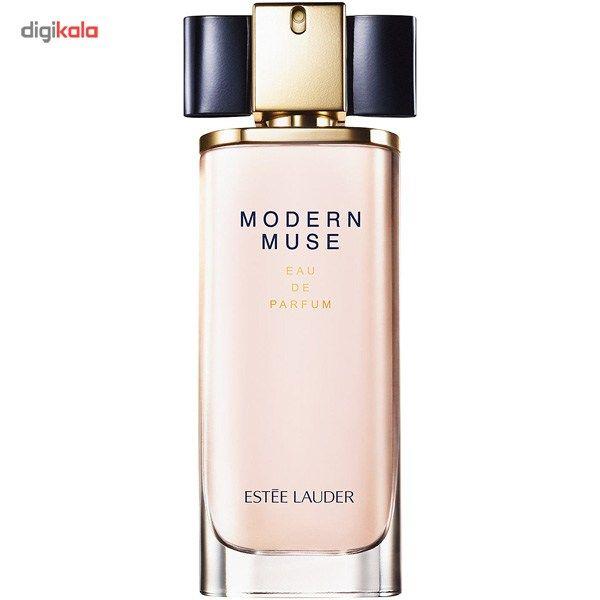 8696f6ced مشخصات، قیمت و خرید ادو پرفیوم زنانه استه لودر مدل Modern Muse حجم ...