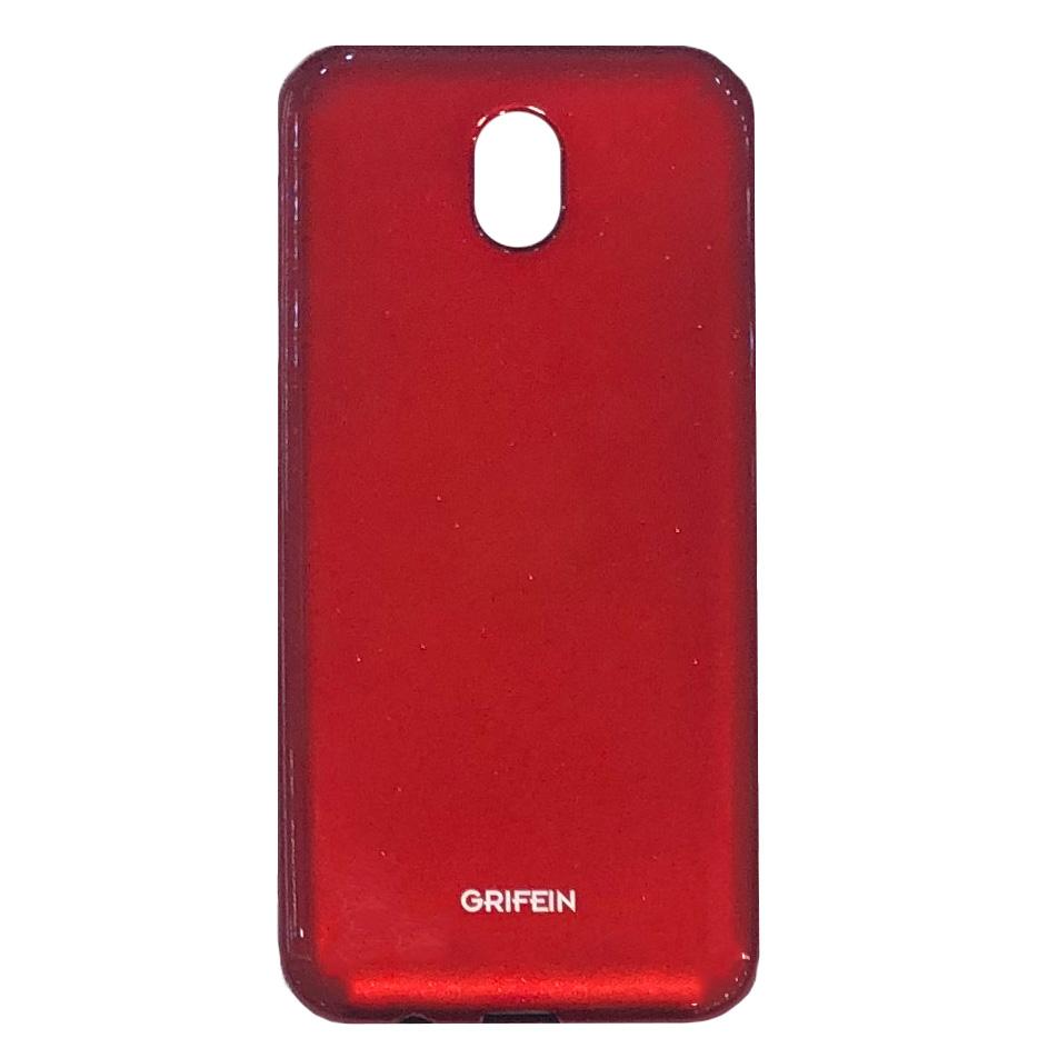 کاور مدل TCL-002 مناسب برای گوشی موبایل سامسونگ Galaxy J7 Pro