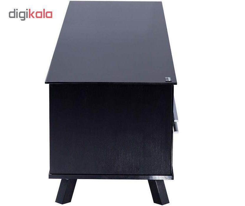 خرید اینترنتی با تخفیف ویژه میز تلویزیون آیلکس مدل -BL-180