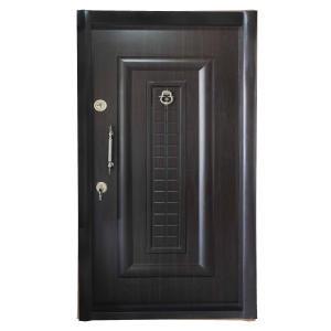 درب ضد سرقت کلاسیک کد 11R