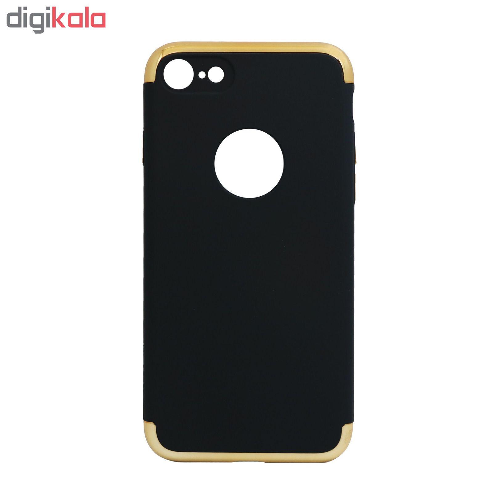کاور جوی روم مدل LS-001 مناسب برای گوشی موبایل اپل iphone 7