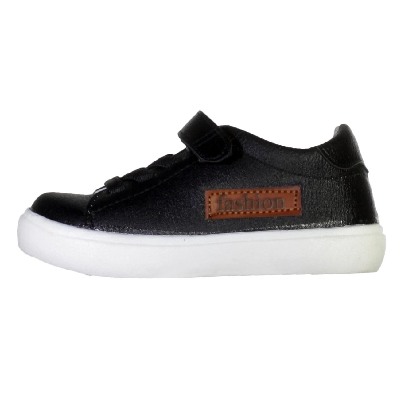 کفش مخصوص پیاده روی مدل Adams کد 01
