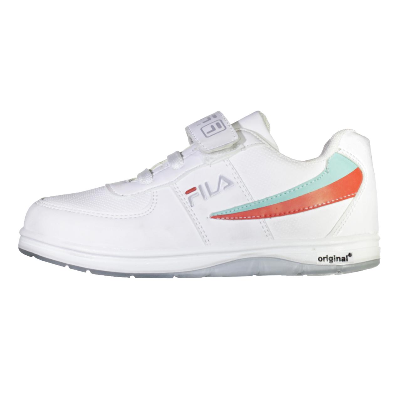 کفش مخصوص پیاده روی مدل Cameron کد 02