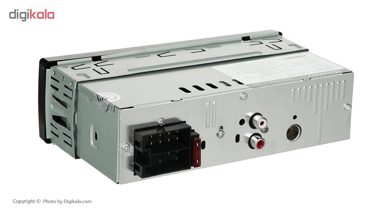 پخش کننده خودرو مکسیدر مدل CV2801
