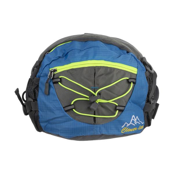 کیف کمری کوهنوردی کلور بیز کد 201
