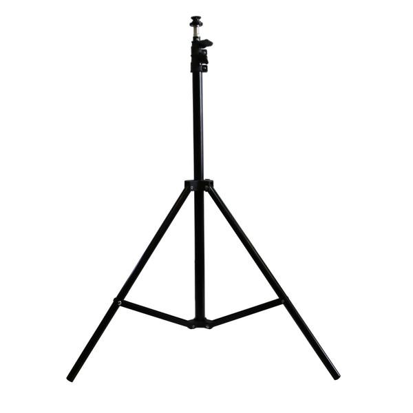 سه پایه دوربین مدل x1214
