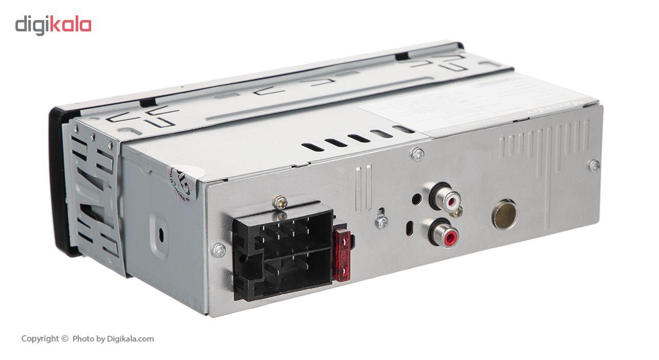 پخش کننده خودرو مکسیدر مدل CV2803