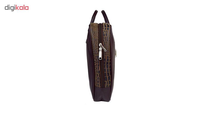 کیف دستی گابل مدل 113613