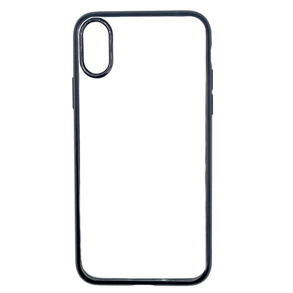 کاور جی-کیس مدل GXS مناسب برای گوشی موبایل اپل iPhoneX/XS