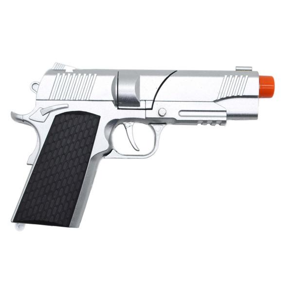 تفنگ بازی مدل K1-1227-1