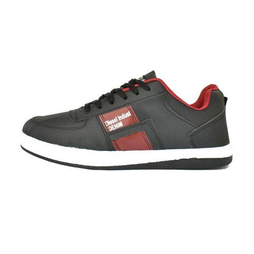 کفش مخصوص پیاده روی مردانه کد DZ-601