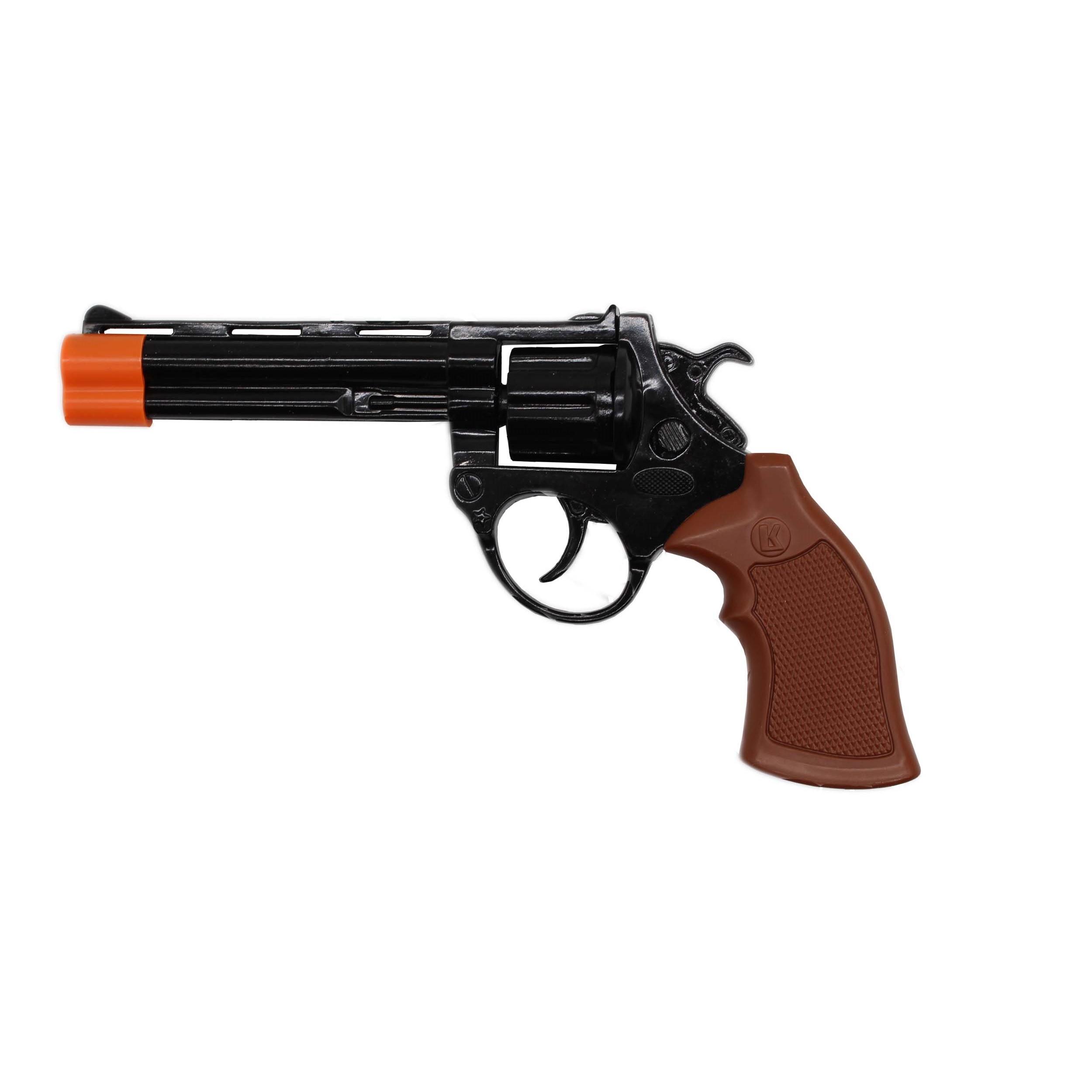 تفنگ بازی مدل K1-1227-4