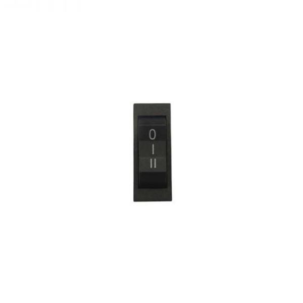 کلید روشن و خاموش سشوار مدل A1200 مناسب برای سشوار جانسون