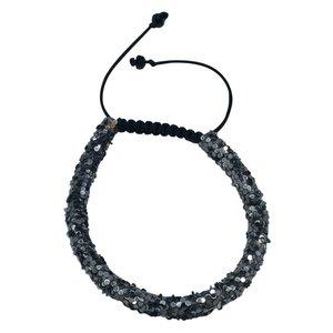 دستبند دخترانه کد A200-402