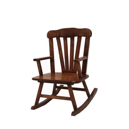 صندلی راکر کودک مدل sr2