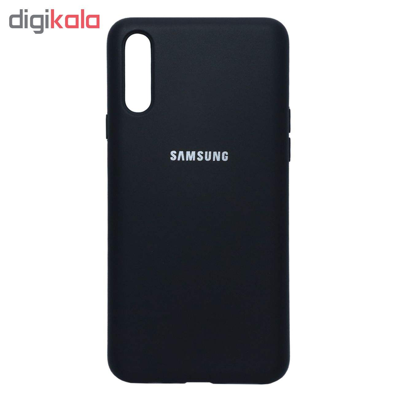 کاور مدل Sic-001 مناسب برای گوشی موبایل سامسونگ Galaxy A50/A30s/A50s