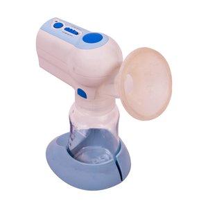شیر دوش برقی مدل AZ 10606