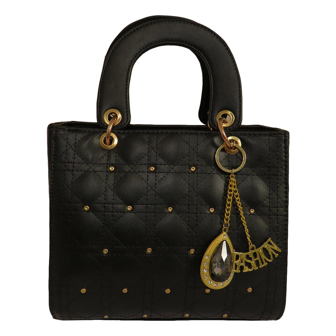 کیف دستی زنانه کد 450