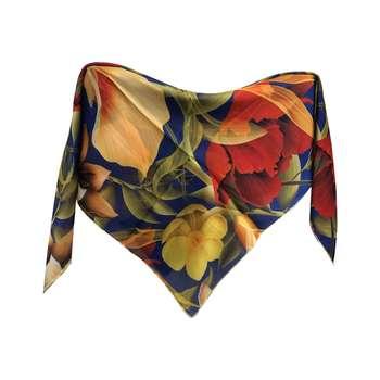 روسری زنانه کد نارینا 123
