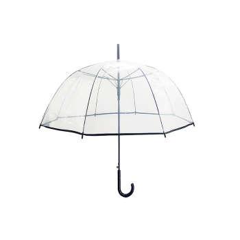 ریسه ال ای دی طرح چتر