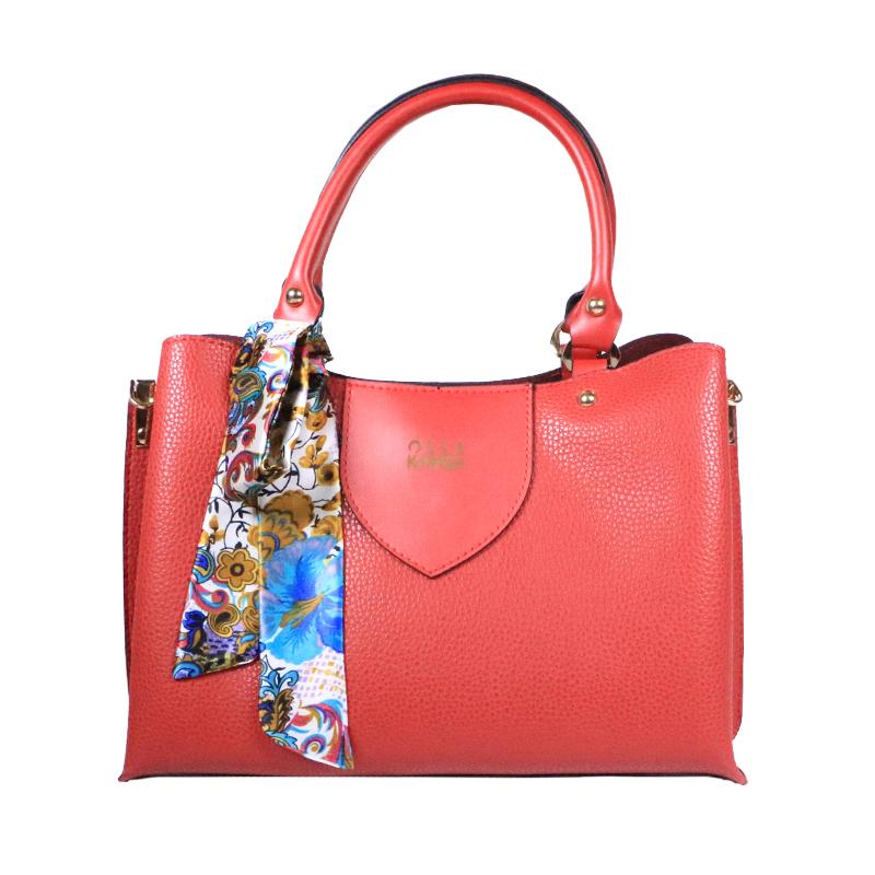 کیف دستی زنانه اوساکفاش مدل زیبا کد Wbg08das