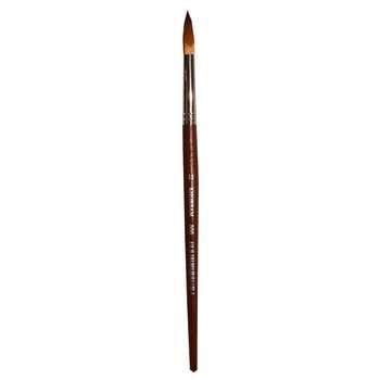 قلم مو گرد خرم شماره 11 کد 555
