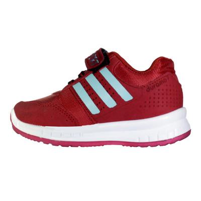 کفش مخصوص پیاده روی آرا اسپورت مدل Leo کد 03