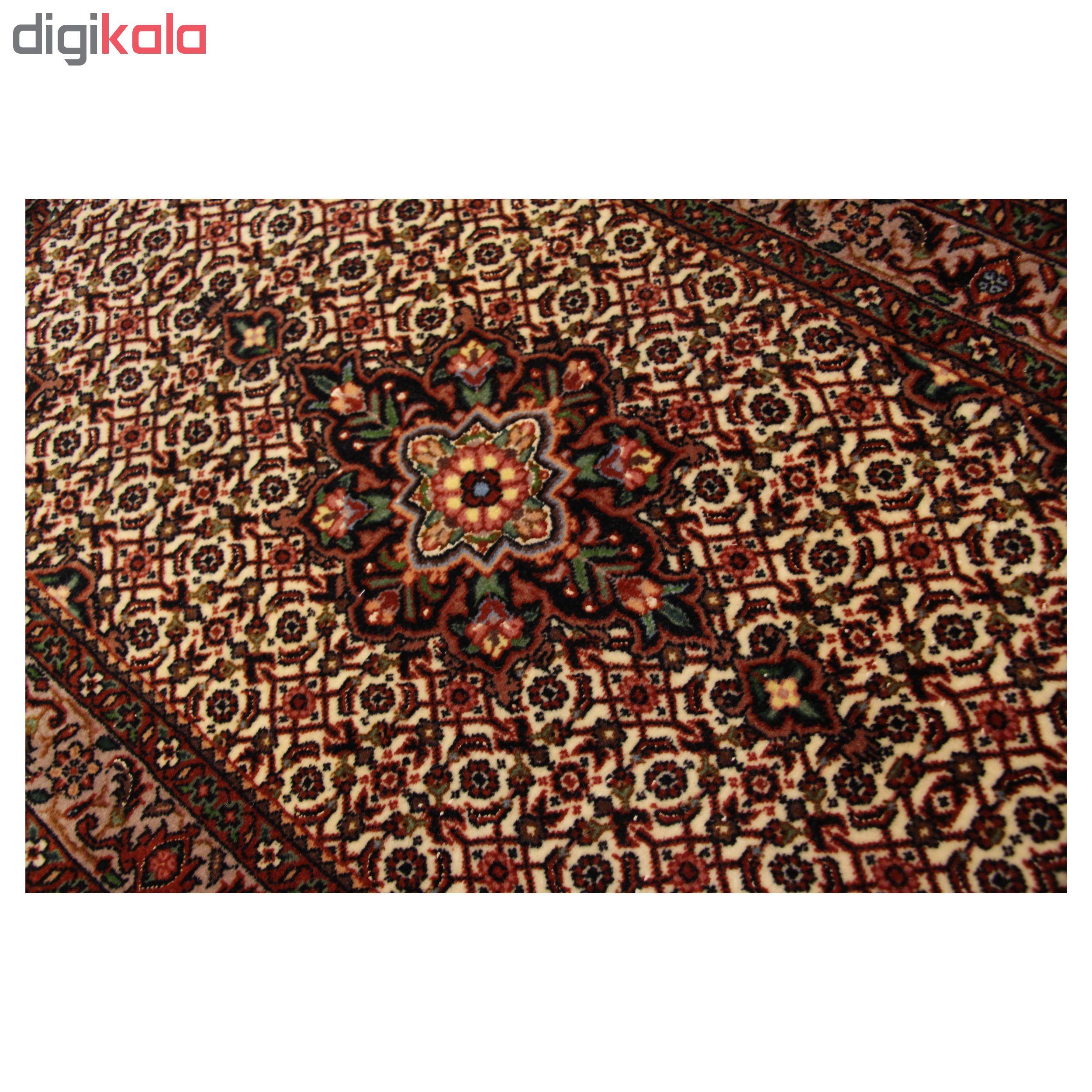 فرش دستبافت یک متری کد pa01
