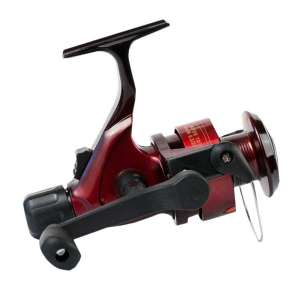 چرخ ماهیگیری مدل SL500