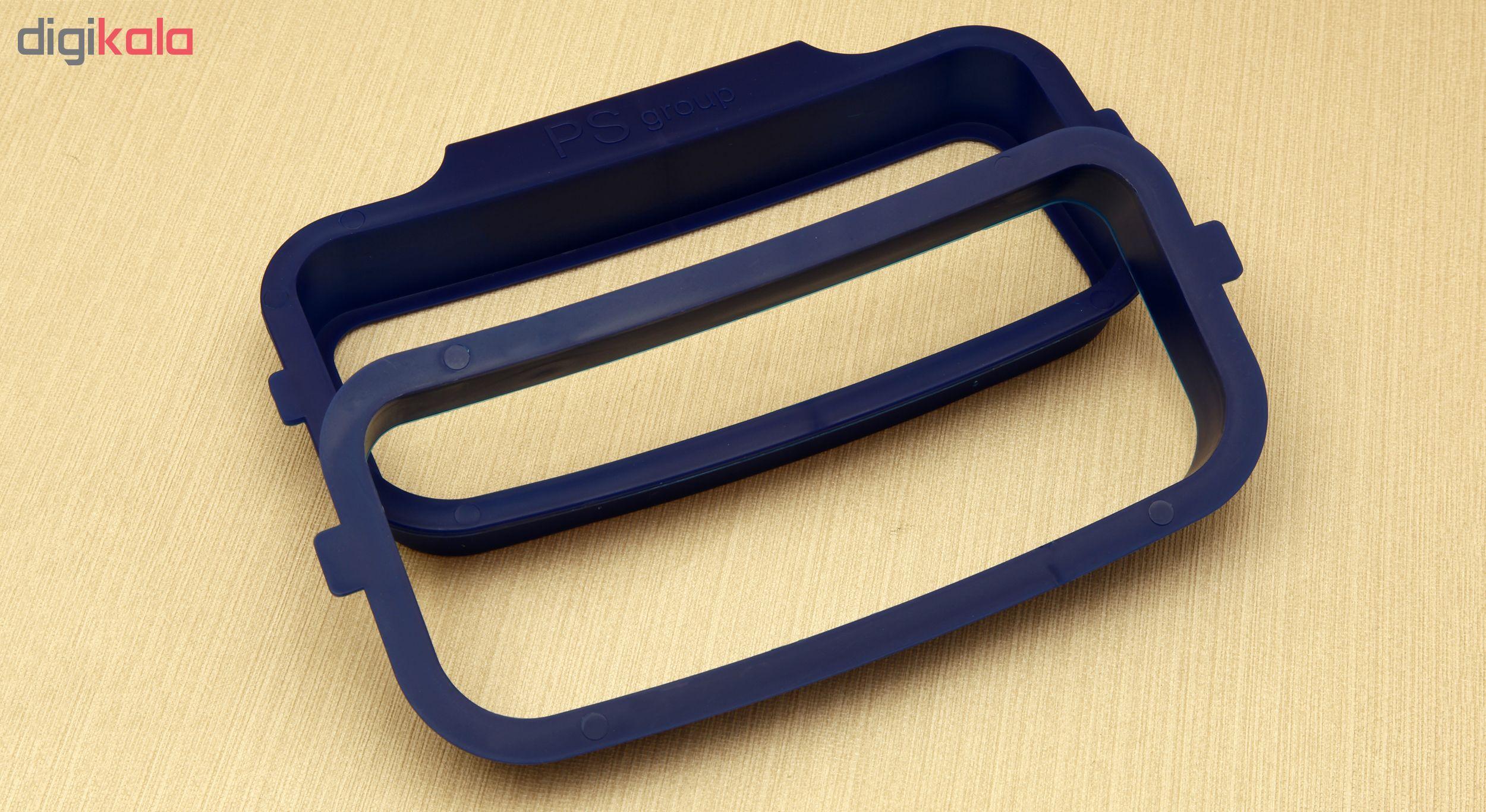 آویز کیسه زباله کابینتی مدل Garbin01 main 1 5