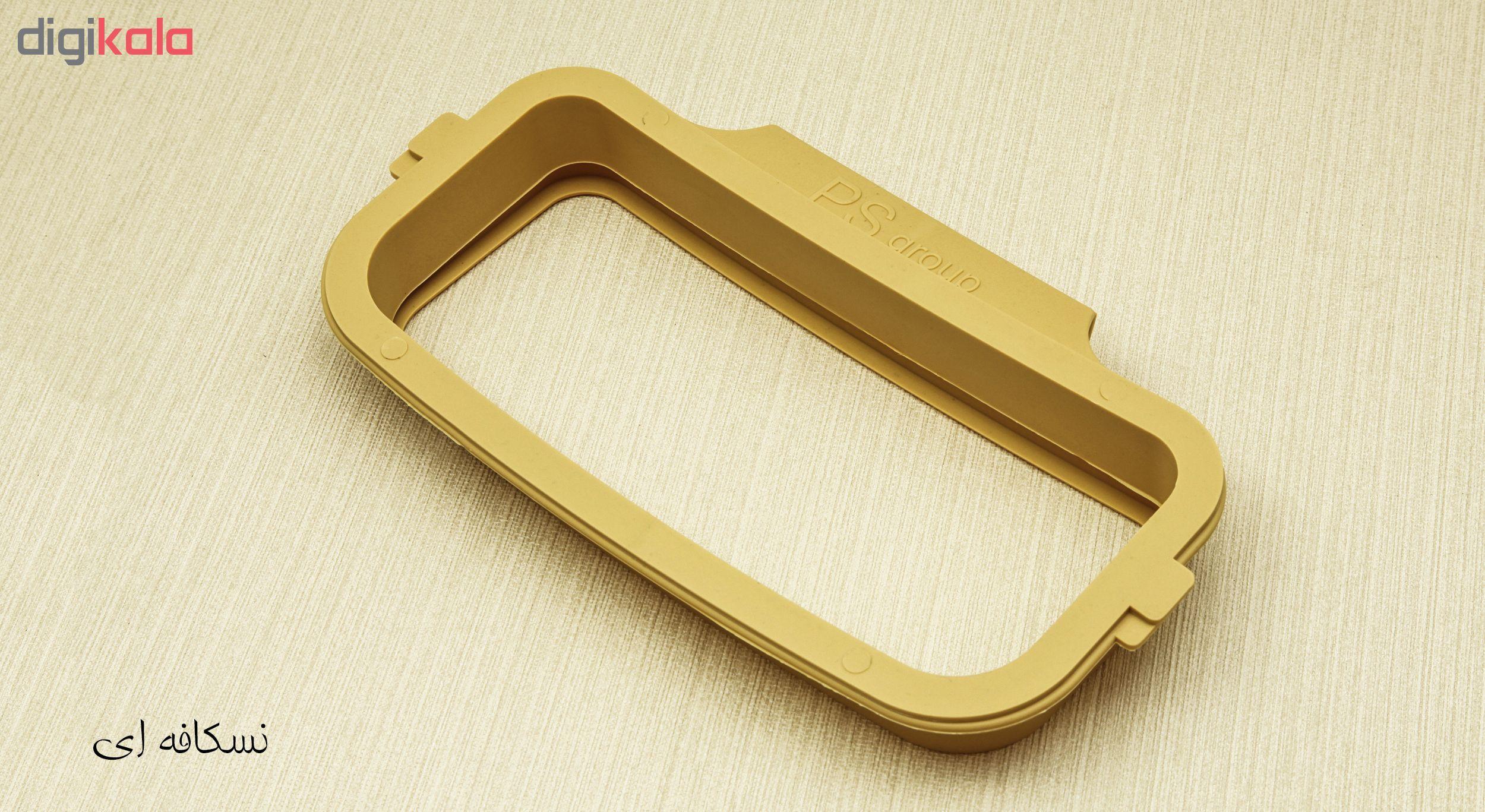 آویز کیسه زباله کابینتی مدل Garbin01 main 1 12