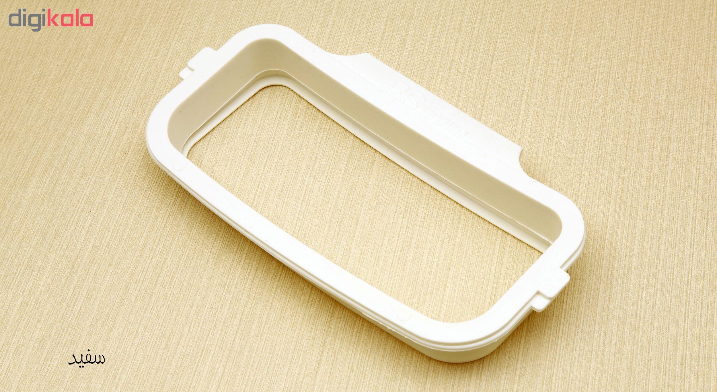 آویز کیسه زباله کابینتی مدل Garbin01 main 1 14
