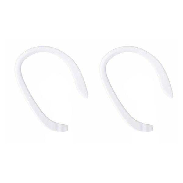 نگهدارنده دور گوشی مدل HK-02 بسته 2 عددی مناسب برای هدفون اپل ایرپاد