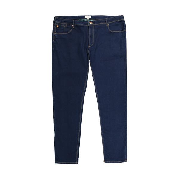 شلوار جین مردانه کورتفیل مدل 7212100-10