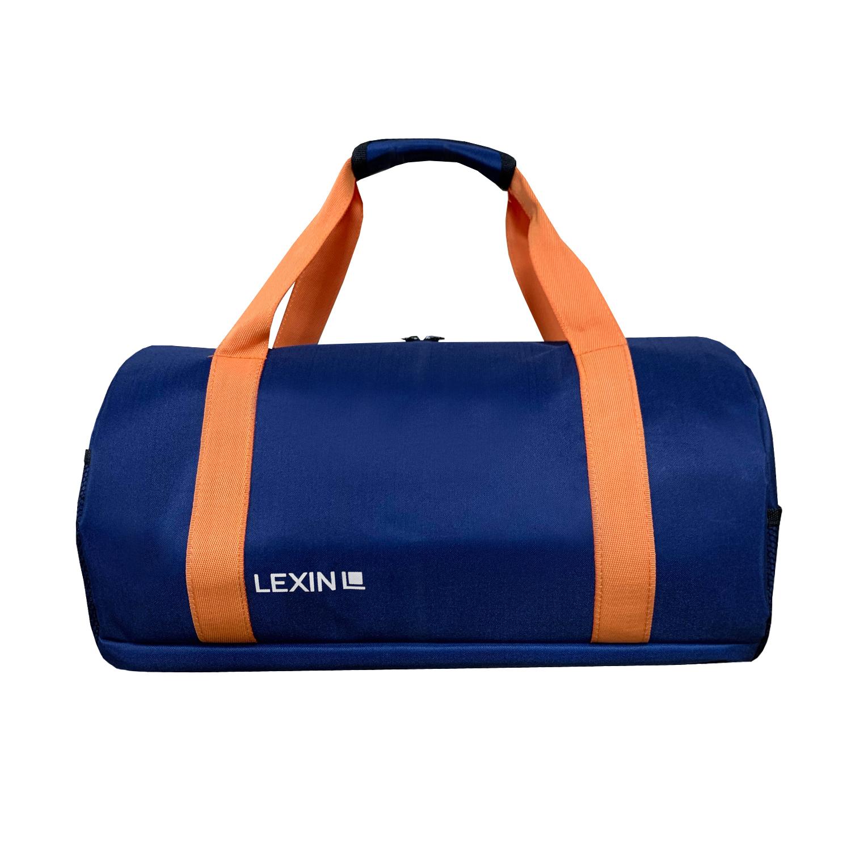 ساک ورزشی لکسین مدل LX012