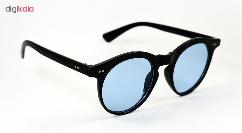 عینک شب مدل Z32291