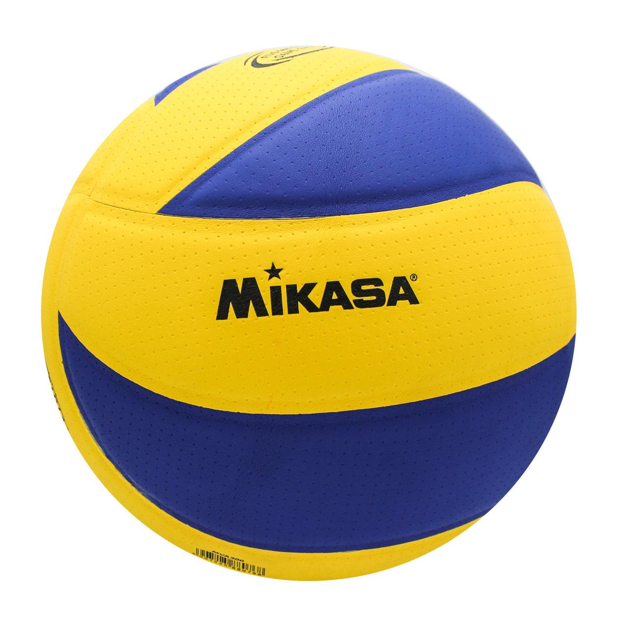توپ والیبال میکاسا مدل MVA200