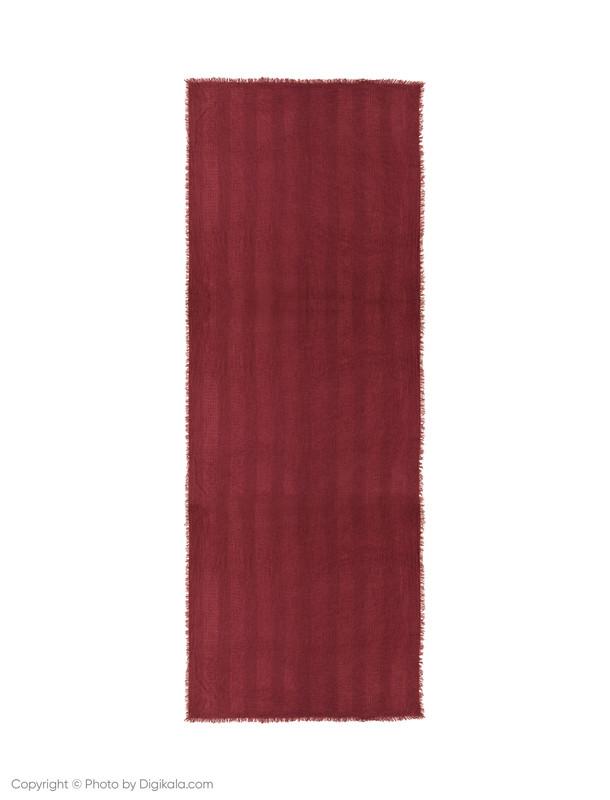 شال زنانه اسپرینگ فیلد مدل 8564248-PINKS