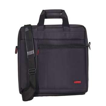 کیف لپ تاپ  مدل ct-306 مناسب برای لپ تاپ 15.6 اینچی