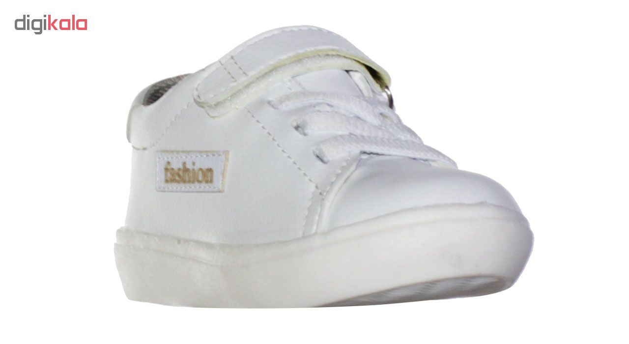 کفش مخصوص پیاده روی مدل Adams کد 03